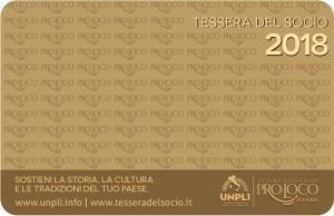 TESSERA-DEL-SOCIO-2018-FVG-fronte-300x194