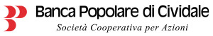 Logo_BPC_scpa_COLORI