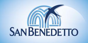 San Benedetto Standard