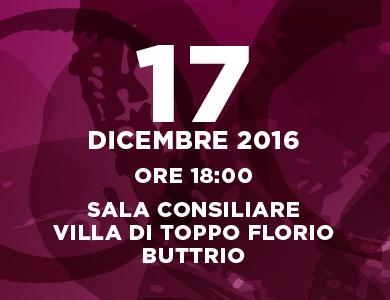 buri_rassegna-vini-2016