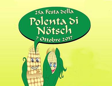 BURI_festa-della-polenta_news